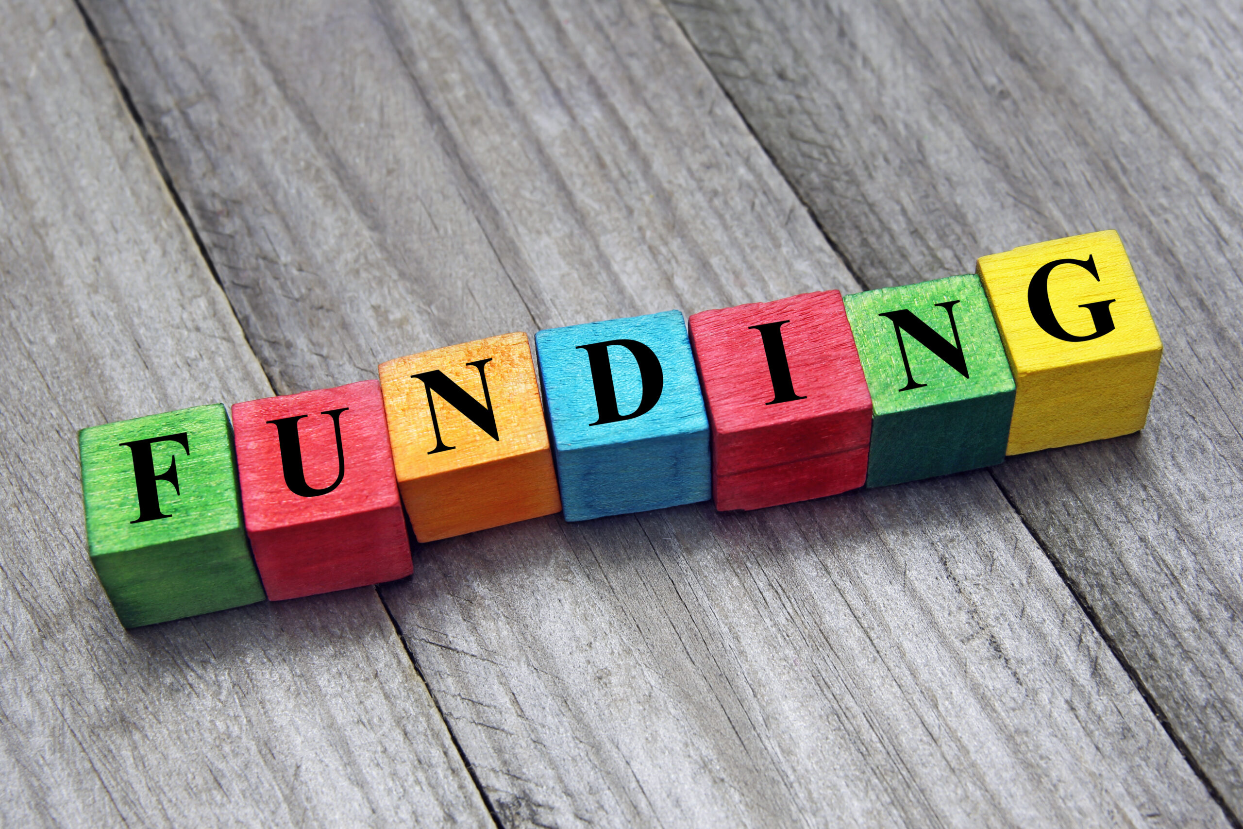 SME Grant Funding launched