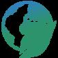 AdaptiveComms Carbon Neutral Initiative