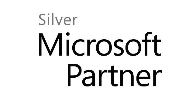 it-support-southport-silver-microsoft-partner